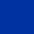 safes-icon